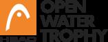 Head Open Water Trophy