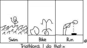 triathlonstrip